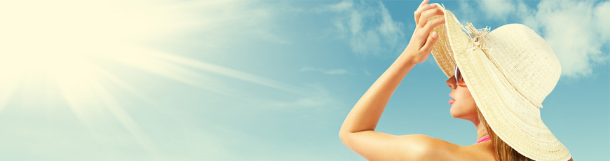 Feeling Pale? Need a quick tan pick-you-up?